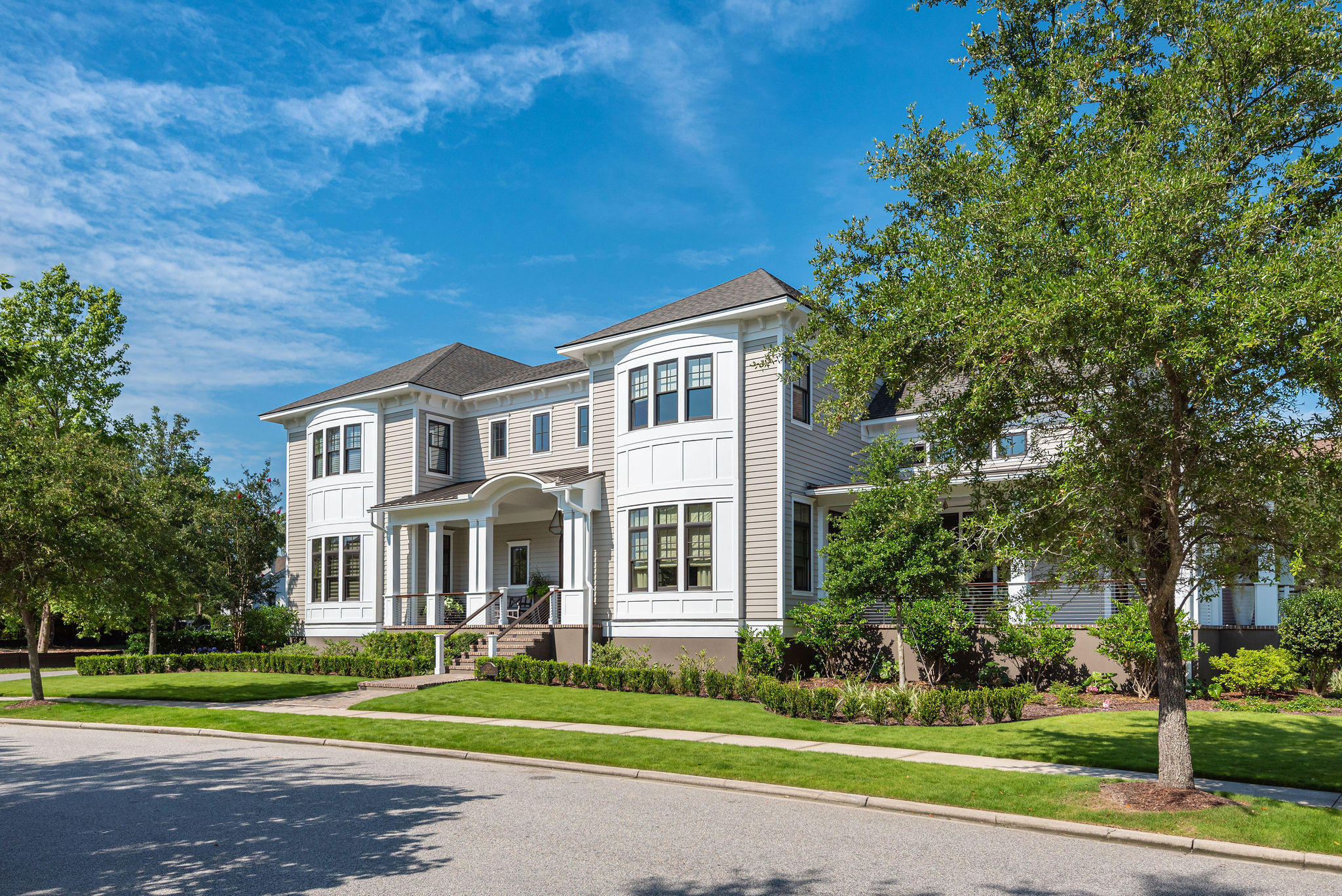369 Ralston Creek Street Charleston, SC 29492