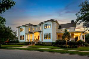 369 Ralston Creek Street, Charleston, SC 29492