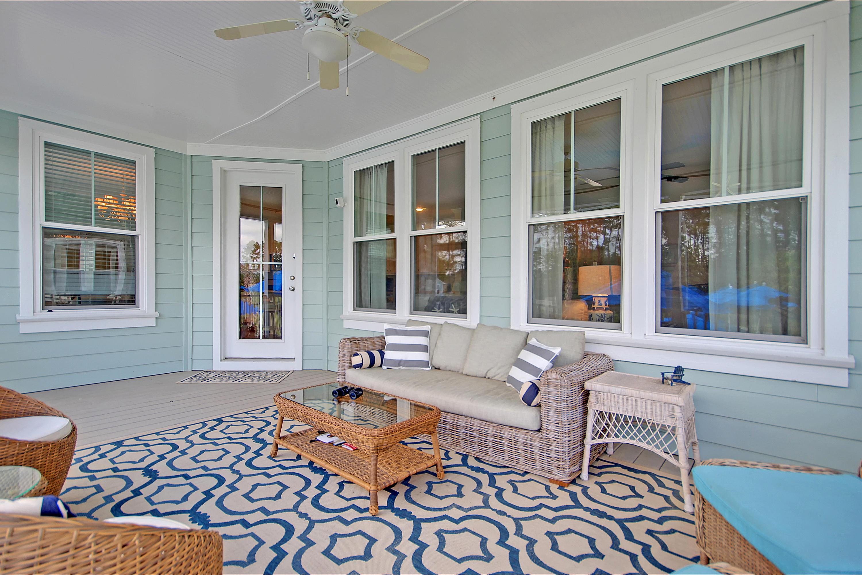 Dunes West Homes For Sale - 1189 Ayers Plantation, Mount Pleasant, SC - 57