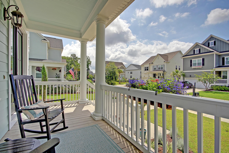 Dunes West Homes For Sale - 1189 Ayers Plantation, Mount Pleasant, SC - 25