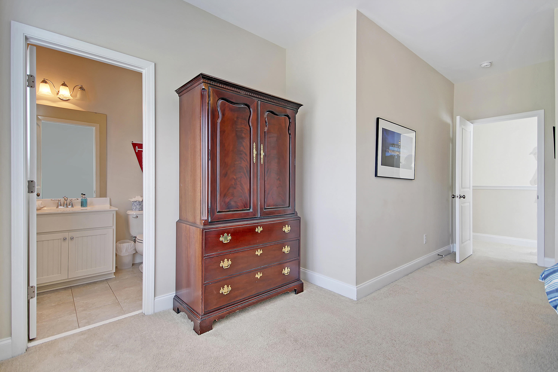 Dunes West Homes For Sale - 1189 Ayers Plantation, Mount Pleasant, SC - 47