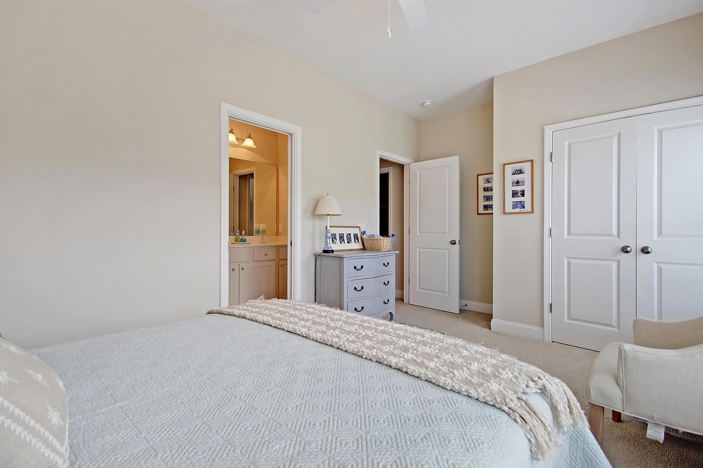 Dunes West Homes For Sale - 1189 Ayers Plantation, Mount Pleasant, SC - 50
