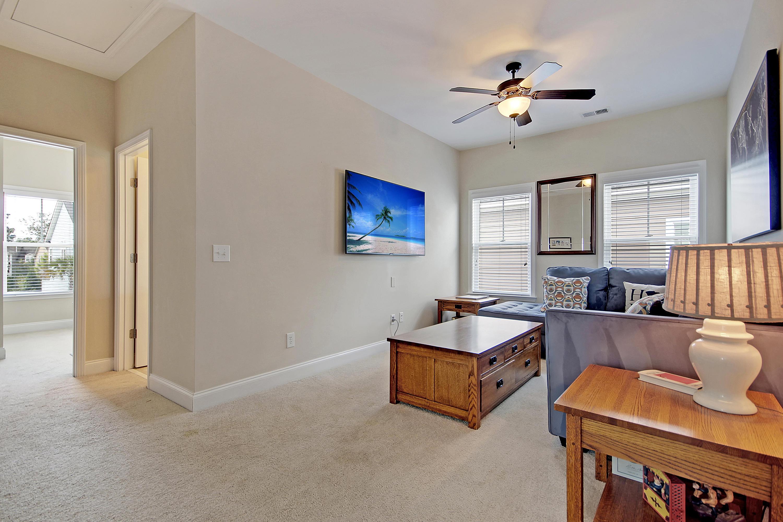 Dunes West Homes For Sale - 1189 Ayers Plantation, Mount Pleasant, SC - 44