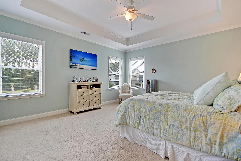 Dunes West Homes For Sale - 1189 Ayers Plantation, Mount Pleasant, SC - 35