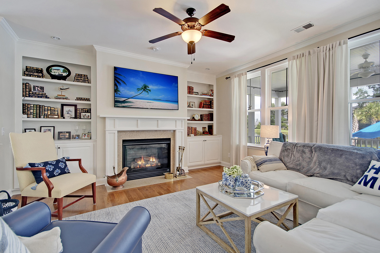 Dunes West Homes For Sale - 1189 Ayers Plantation, Mount Pleasant, SC - 15