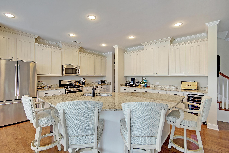 Dunes West Homes For Sale - 1189 Ayers Plantation, Mount Pleasant, SC - 11