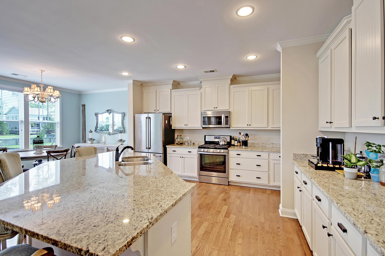 Dunes West Homes For Sale - 1189 Ayers Plantation, Mount Pleasant, SC - 65