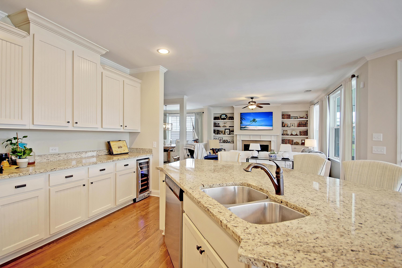 Dunes West Homes For Sale - 1189 Ayers Plantation, Mount Pleasant, SC - 54