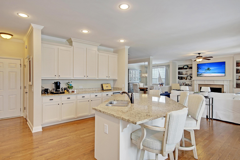Dunes West Homes For Sale - 1189 Ayers Plantation, Mount Pleasant, SC - 64