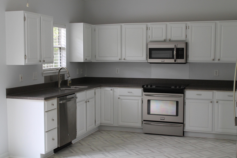 Charleston National Homes For Sale - 3293 Heathland, Mount Pleasant, SC - 11