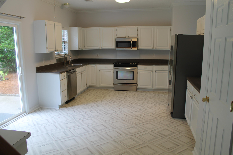 Charleston National Homes For Sale - 3293 Heathland, Mount Pleasant, SC - 10