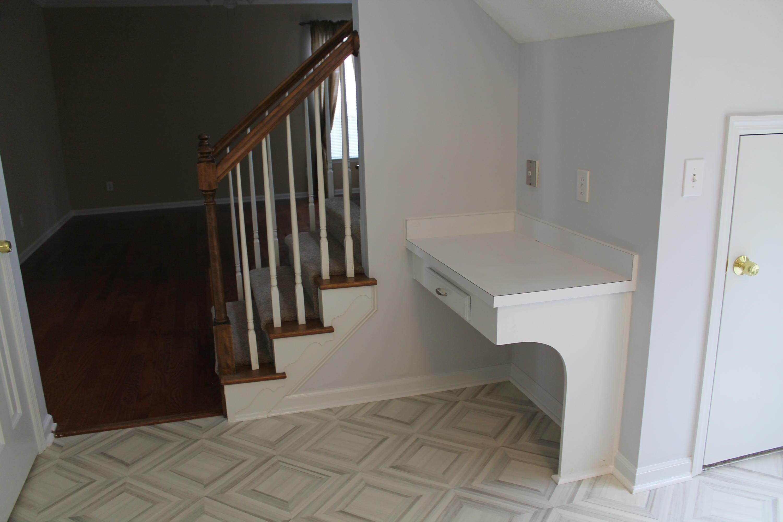Charleston National Homes For Sale - 3293 Heathland, Mount Pleasant, SC - 8