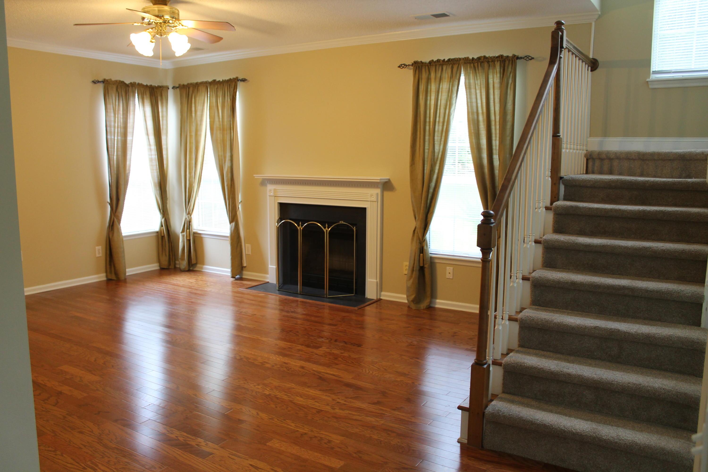 Charleston National Homes For Sale - 3293 Heathland, Mount Pleasant, SC - 4