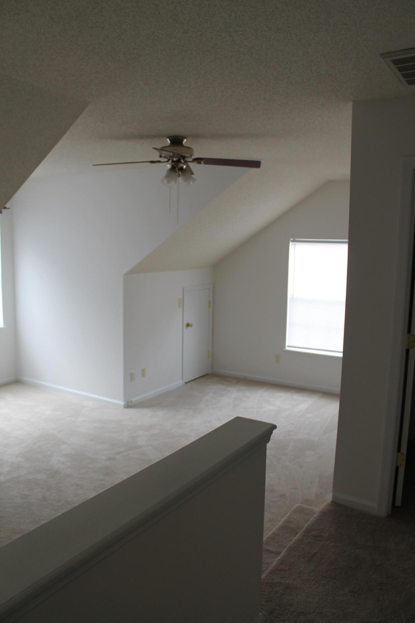 Charleston National Homes For Sale - 3293 Heathland, Mount Pleasant, SC - 20