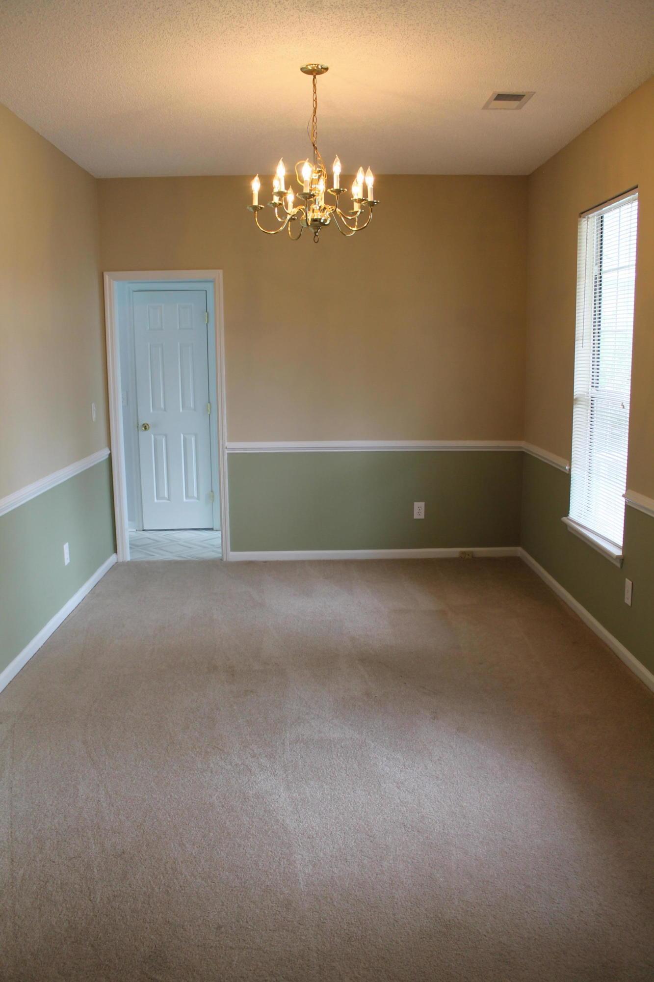 Charleston National Homes For Sale - 3293 Heathland, Mount Pleasant, SC - 12
