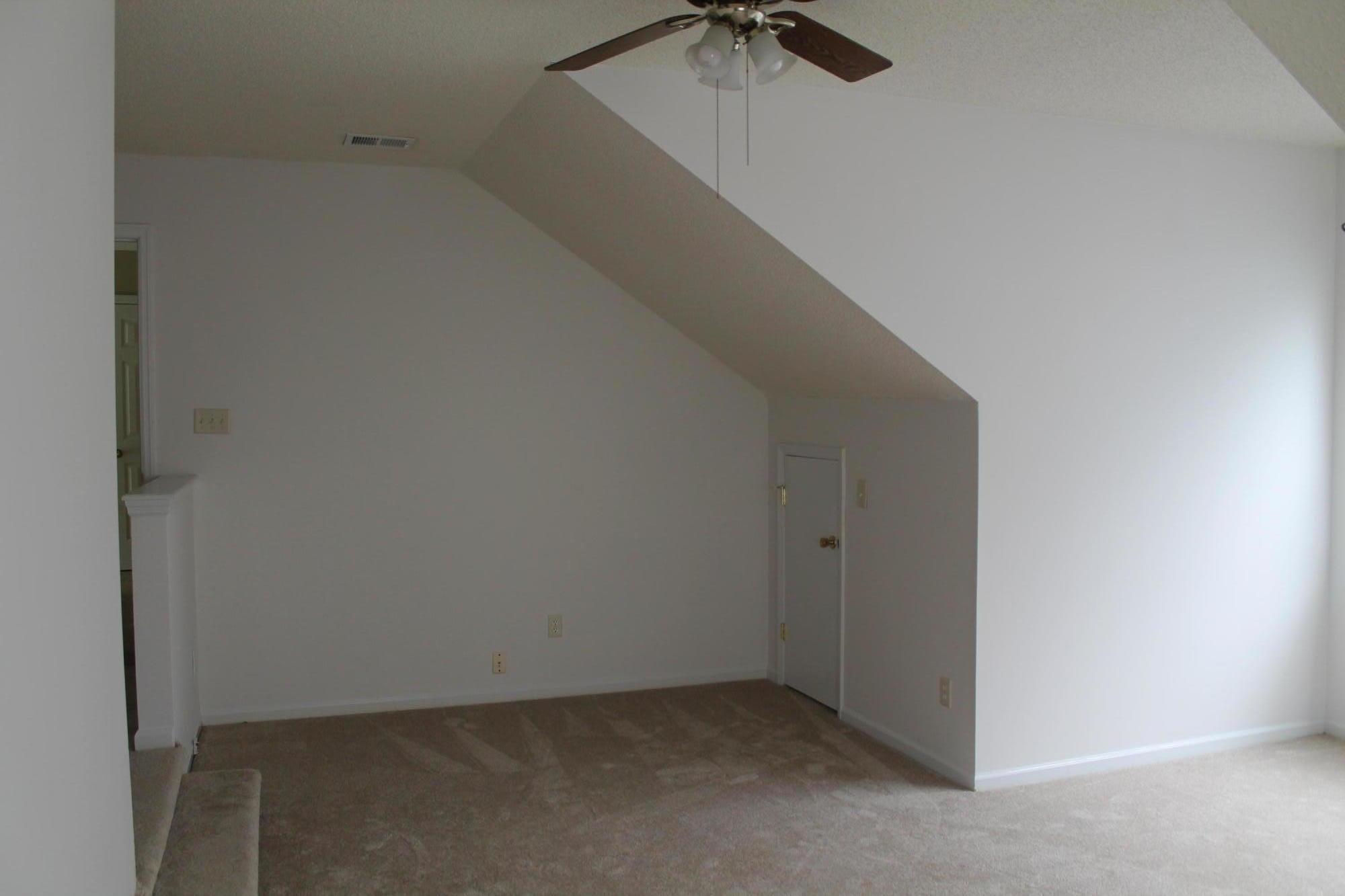 Charleston National Homes For Sale - 3293 Heathland, Mount Pleasant, SC - 19