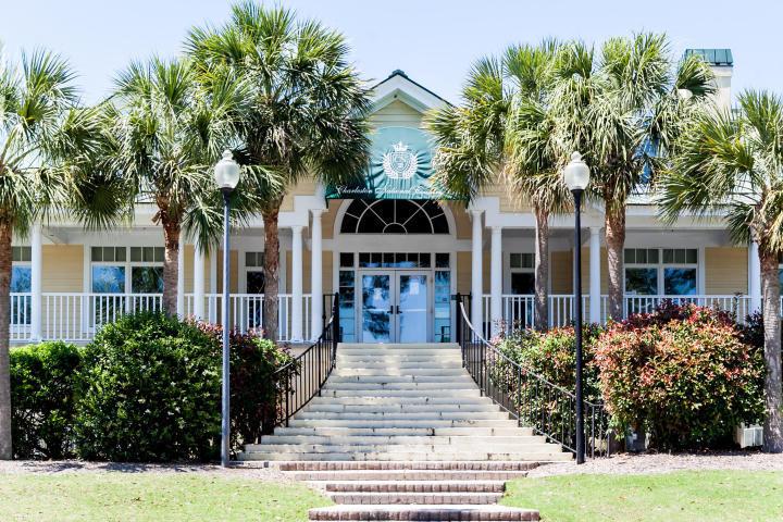 Charleston National Homes For Sale - 3293 Heathland, Mount Pleasant, SC - 29