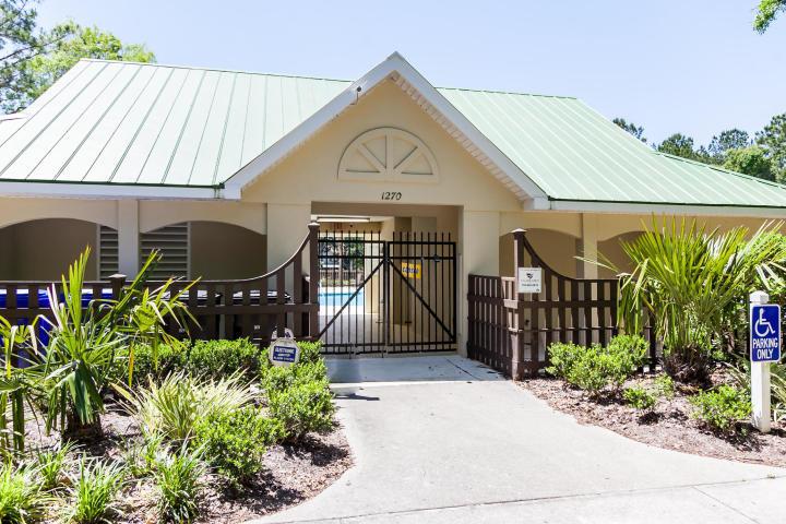 Charleston National Homes For Sale - 3293 Heathland, Mount Pleasant, SC - 30