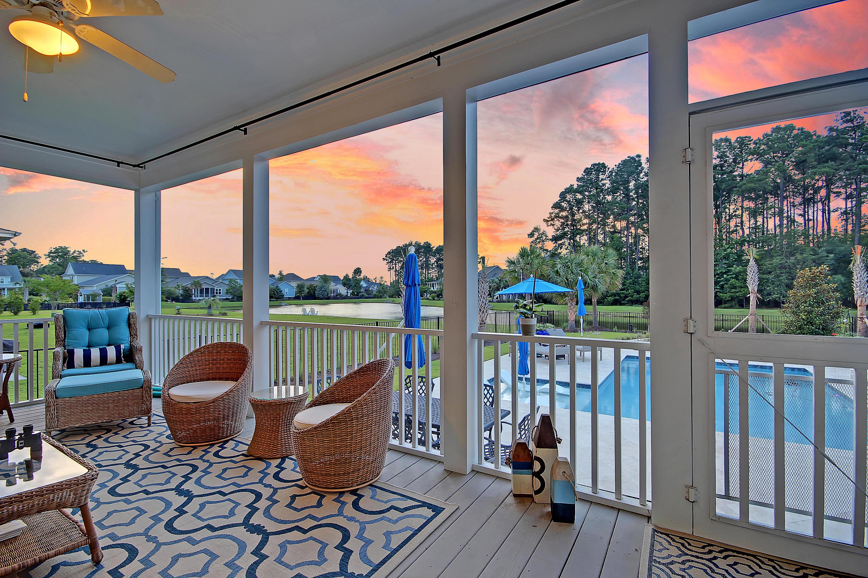 Dunes West Homes For Sale - 1189 Ayers Plantation, Mount Pleasant, SC - 55