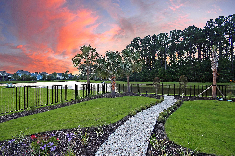 Dunes West Homes For Sale - 1189 Ayers Plantation, Mount Pleasant, SC - 53