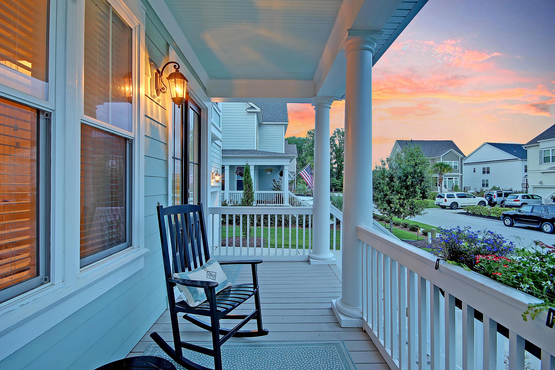 Dunes West Homes For Sale - 1189 Ayers Plantation, Mount Pleasant, SC - 1