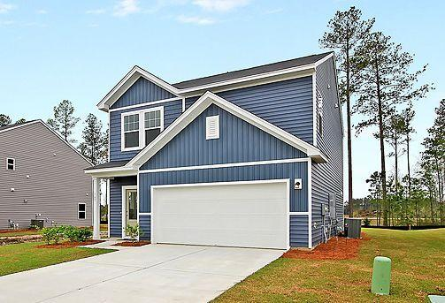 Riverview Estates Homes For Sale - 1427 Thin Pine, Johns Island, SC - 7