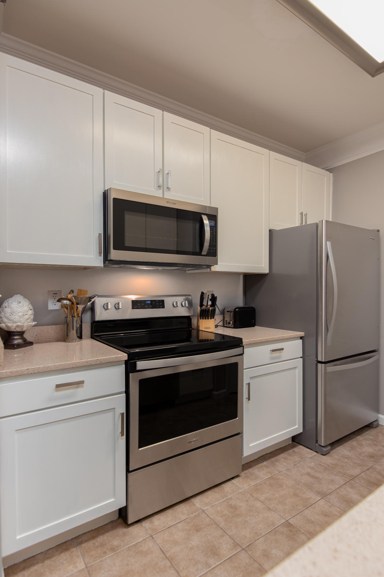 1755 Central Park Road UNIT 7305 Charleston, Sc 29412