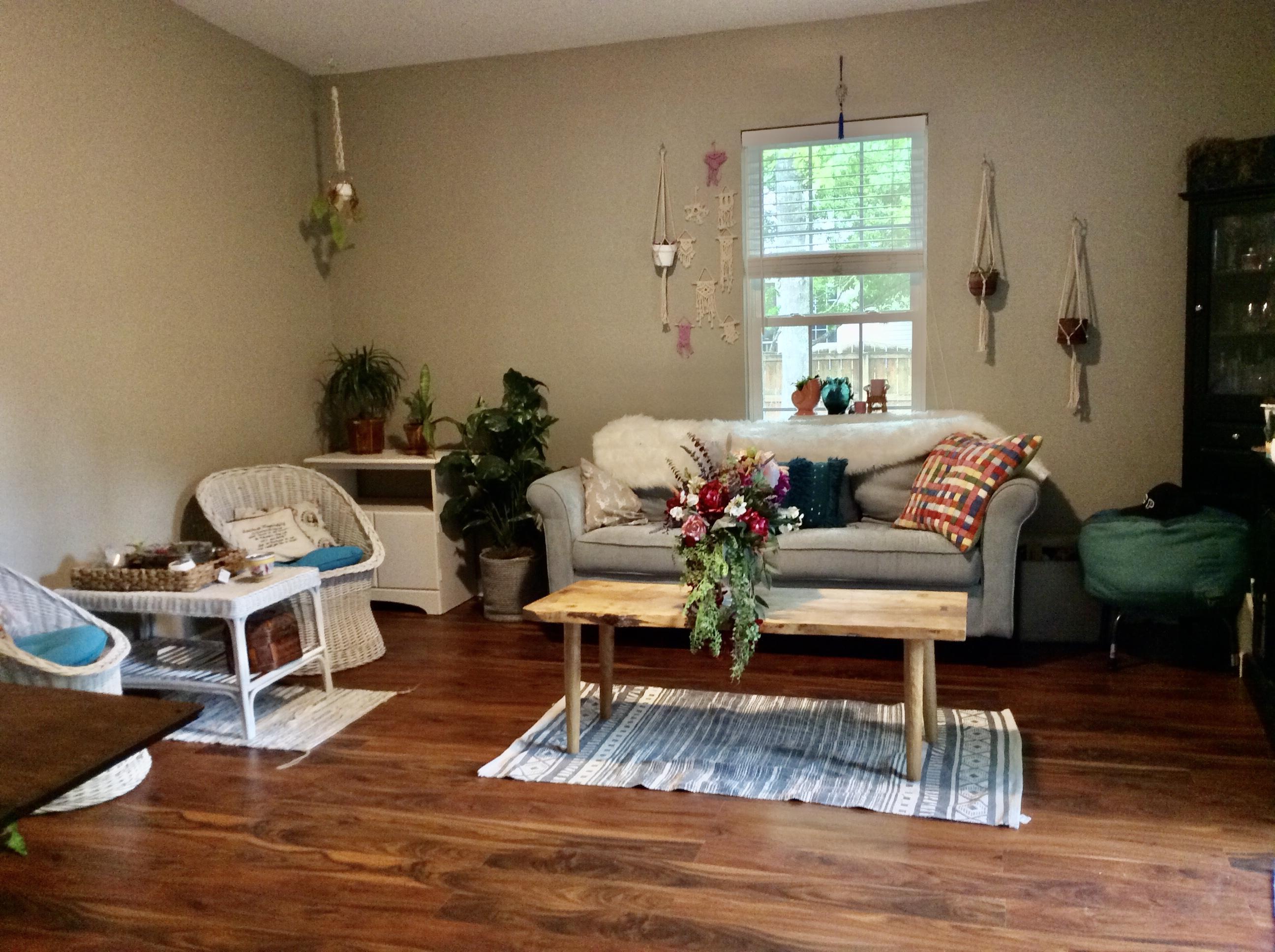 Planters Pointe Homes For Sale - 2616 Turben, Mount Pleasant, SC - 2