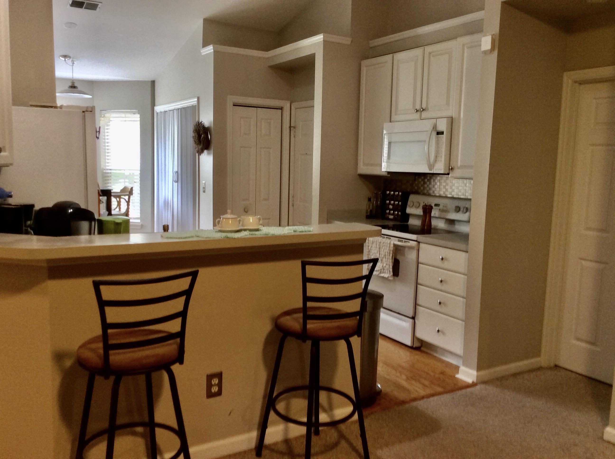 Planters Pointe Homes For Sale - 2616 Turben, Mount Pleasant, SC - 3