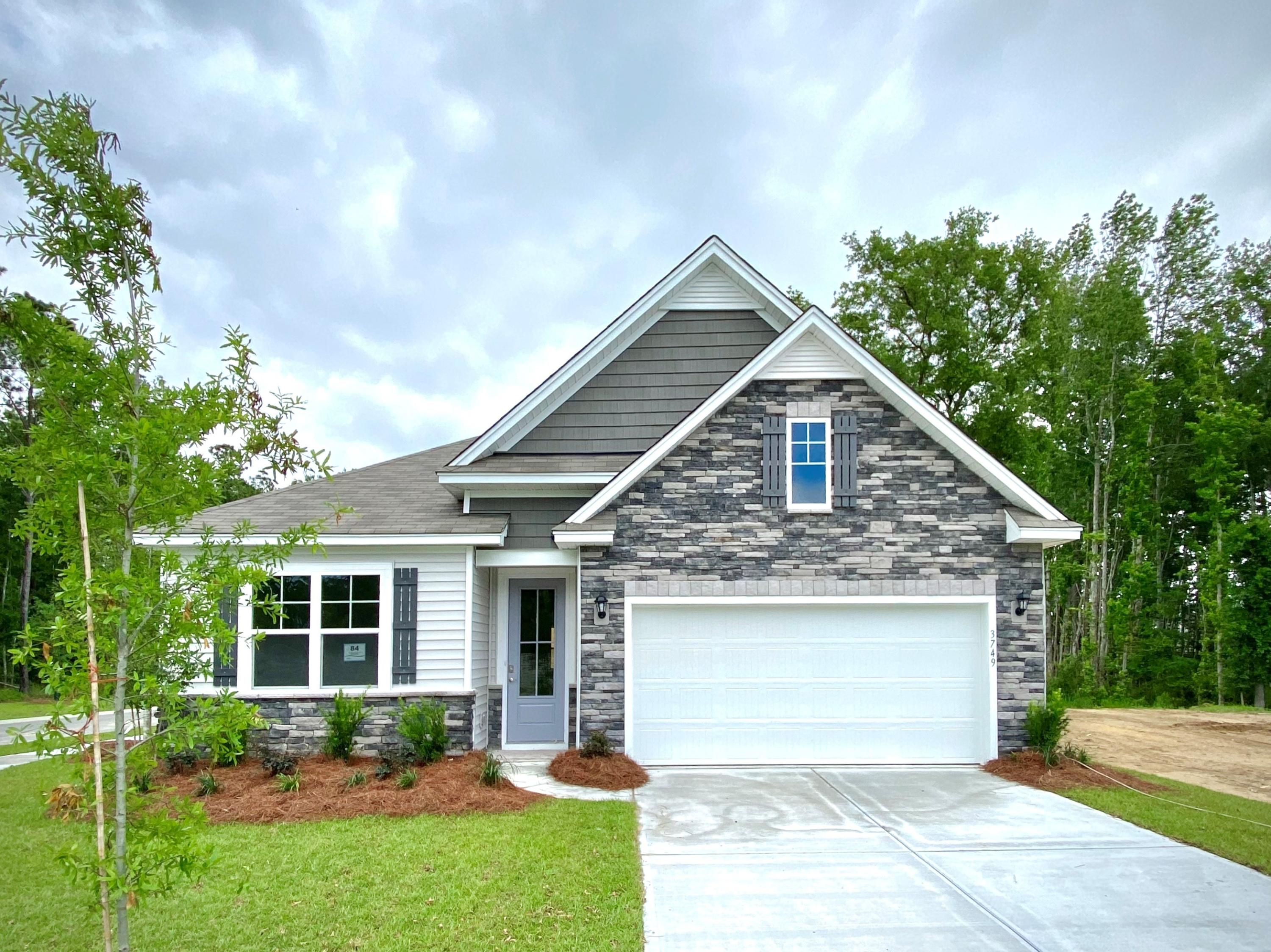 Bees Crossing Homes For Sale - 3749 Sawmill, Mount Pleasant, SC - 17