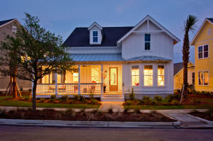 Not the actual home. Colors, finishes, layouts & options may differ.