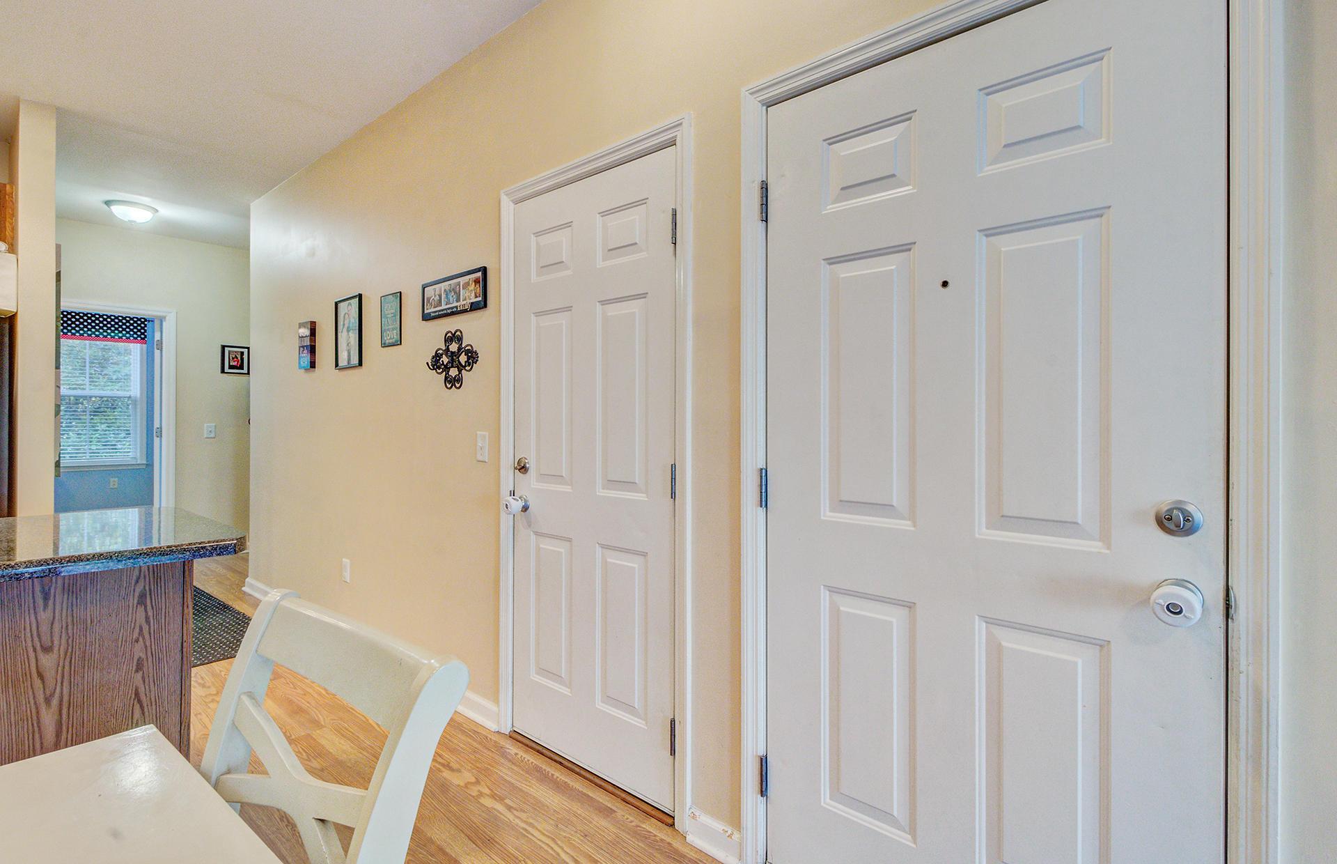 Willow Oaks Homes For Sale - 1829 Dogwood, Charleston, SC - 26