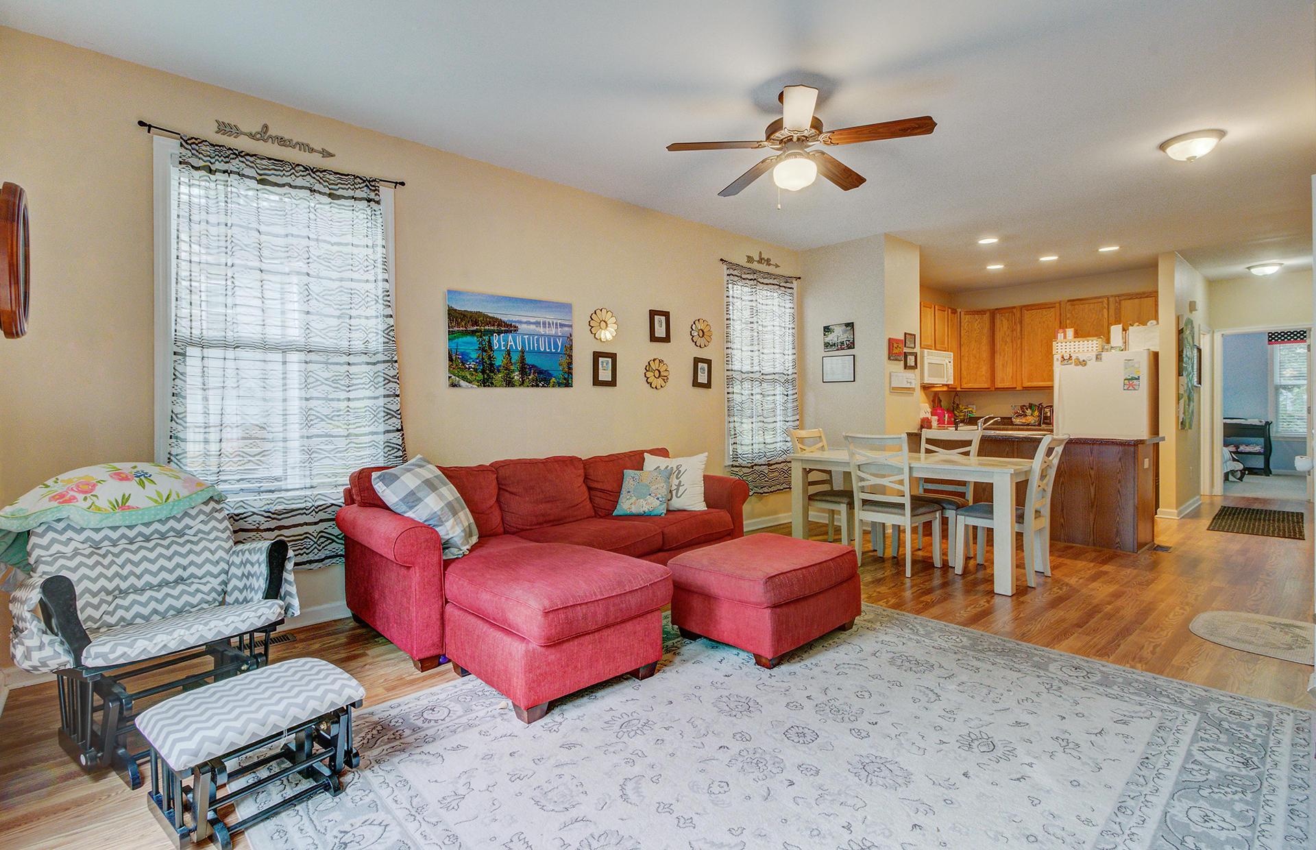 Willow Oaks Homes For Sale - 1829 Dogwood, Charleston, SC - 24