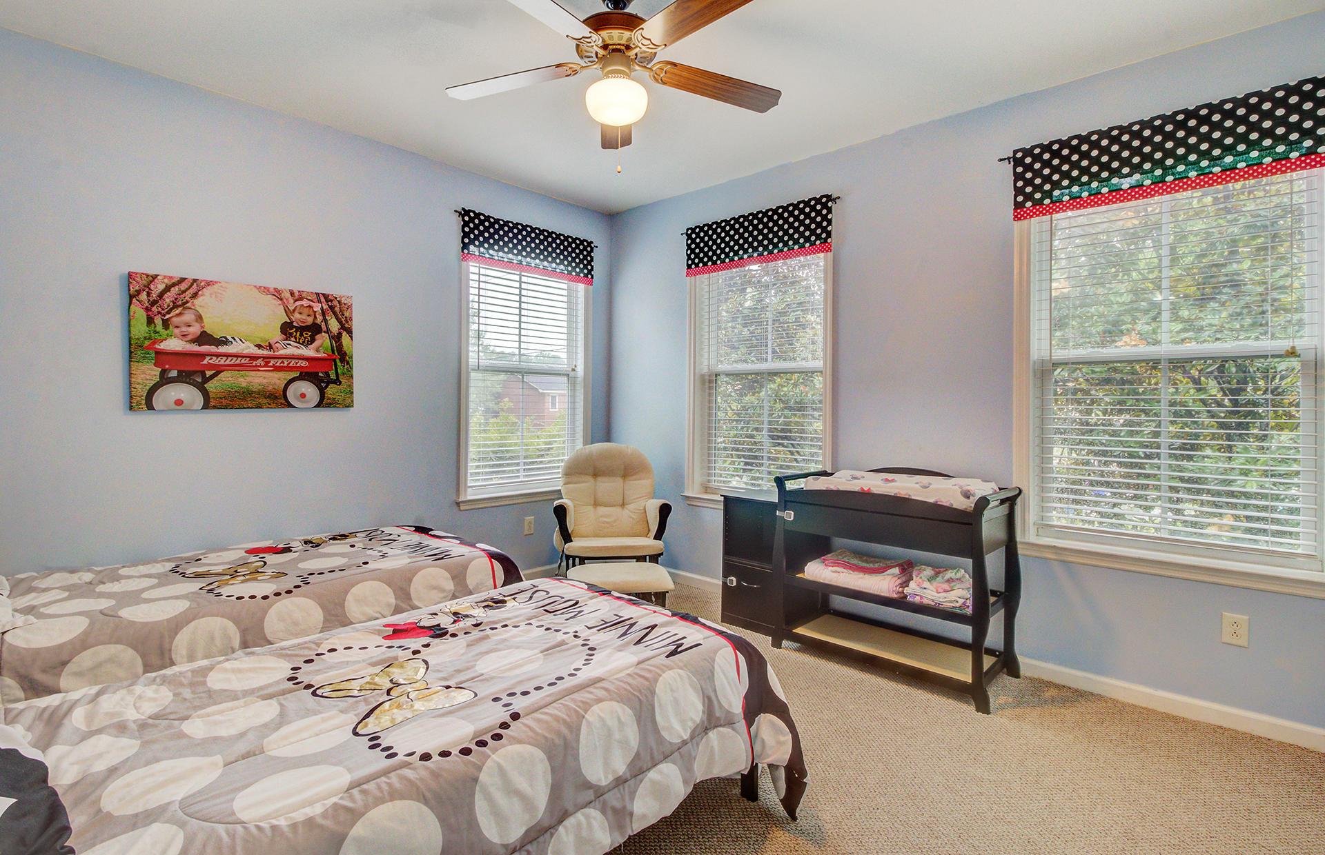 Willow Oaks Homes For Sale - 1829 Dogwood, Charleston, SC - 22