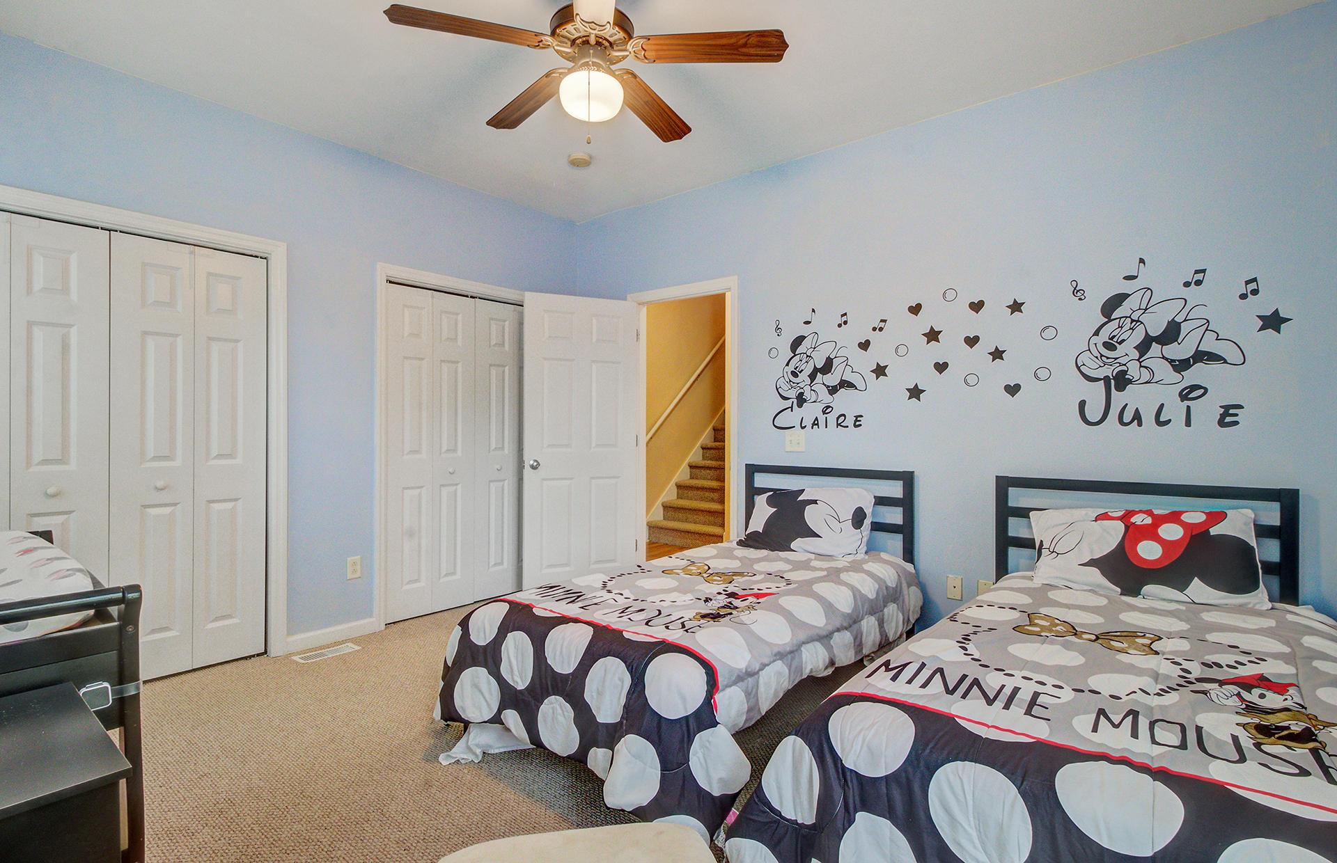Willow Oaks Homes For Sale - 1829 Dogwood, Charleston, SC - 10