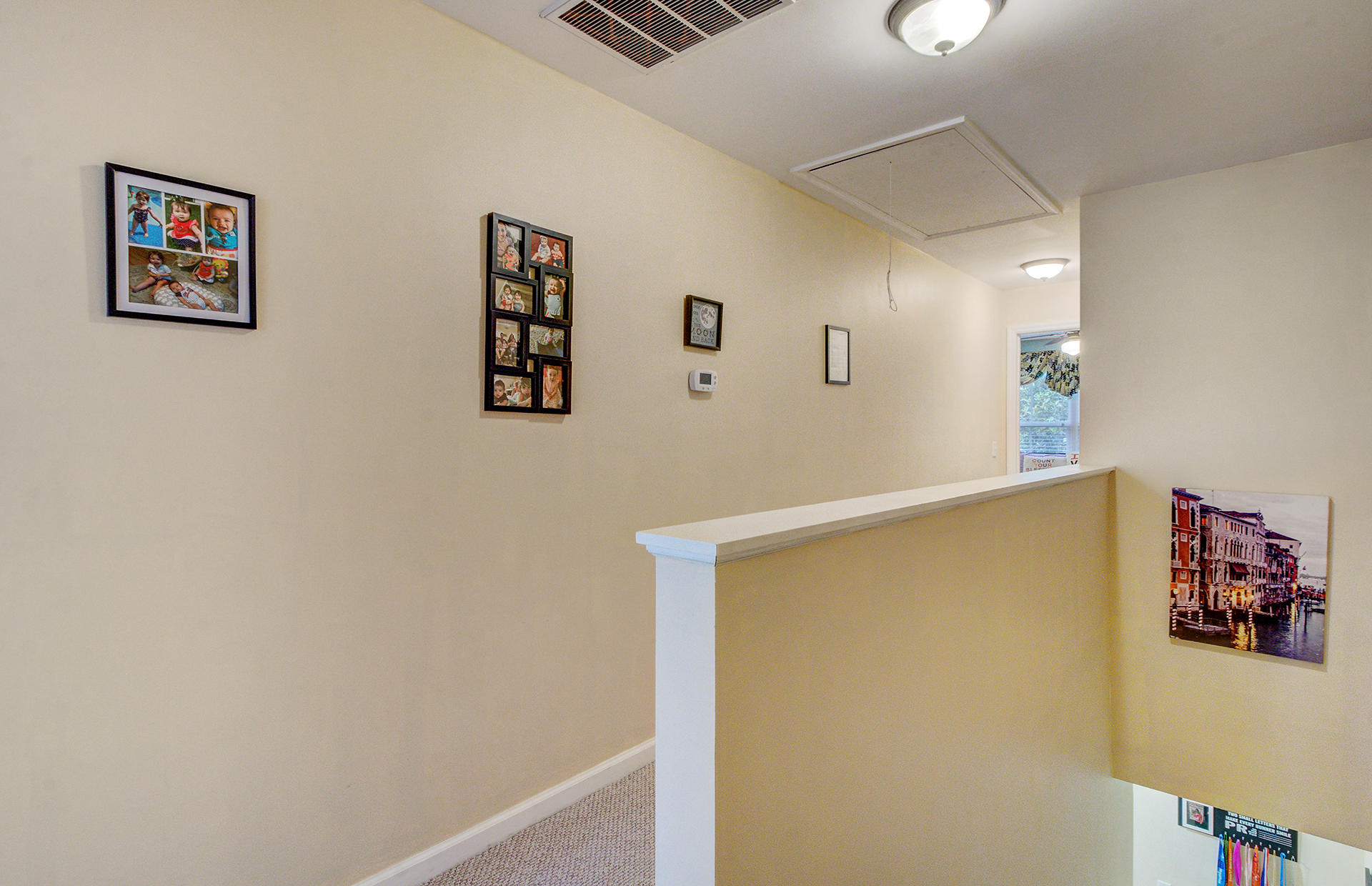 Willow Oaks Homes For Sale - 1829 Dogwood, Charleston, SC - 17