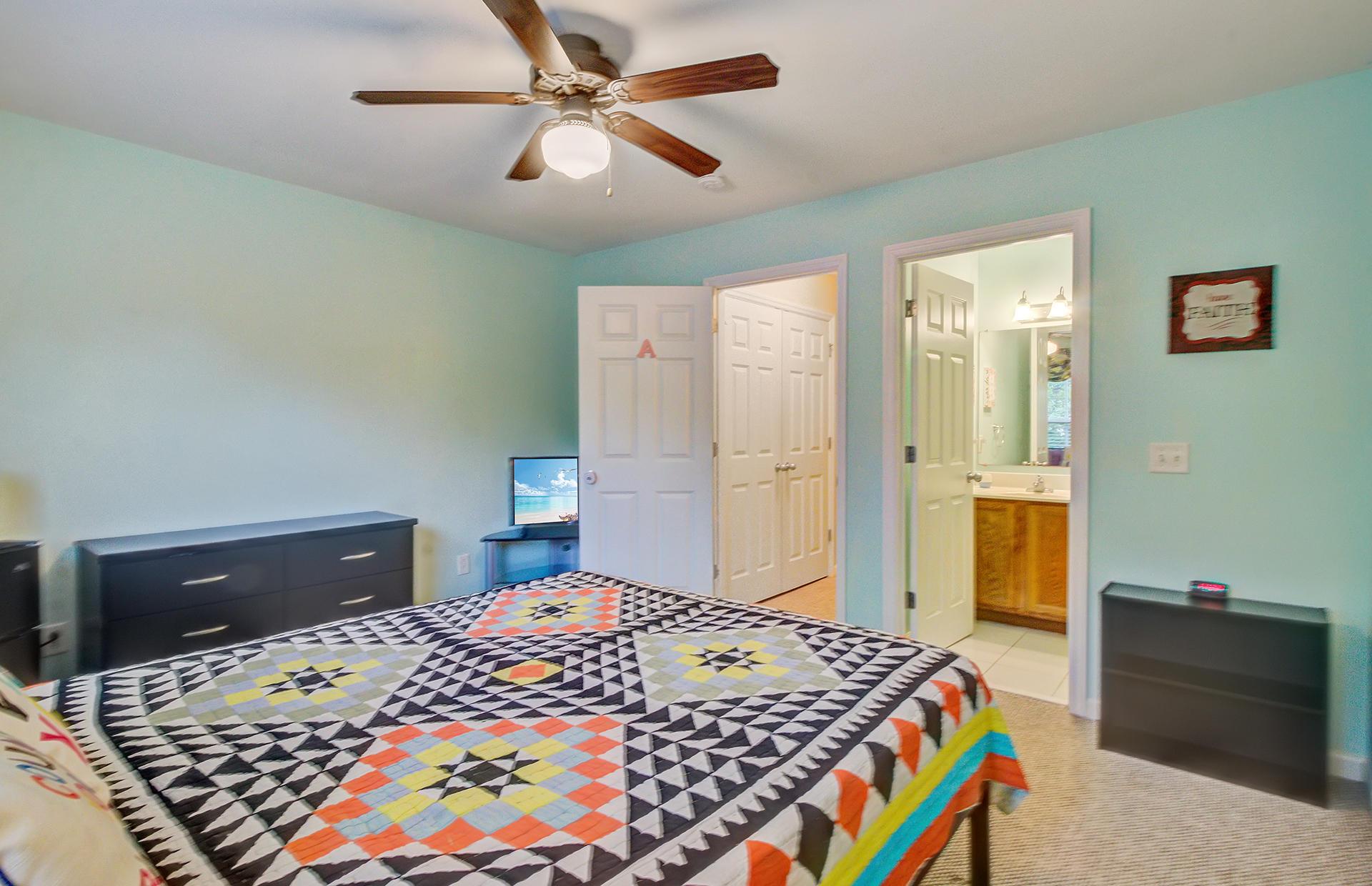 Willow Oaks Homes For Sale - 1829 Dogwood, Charleston, SC - 19