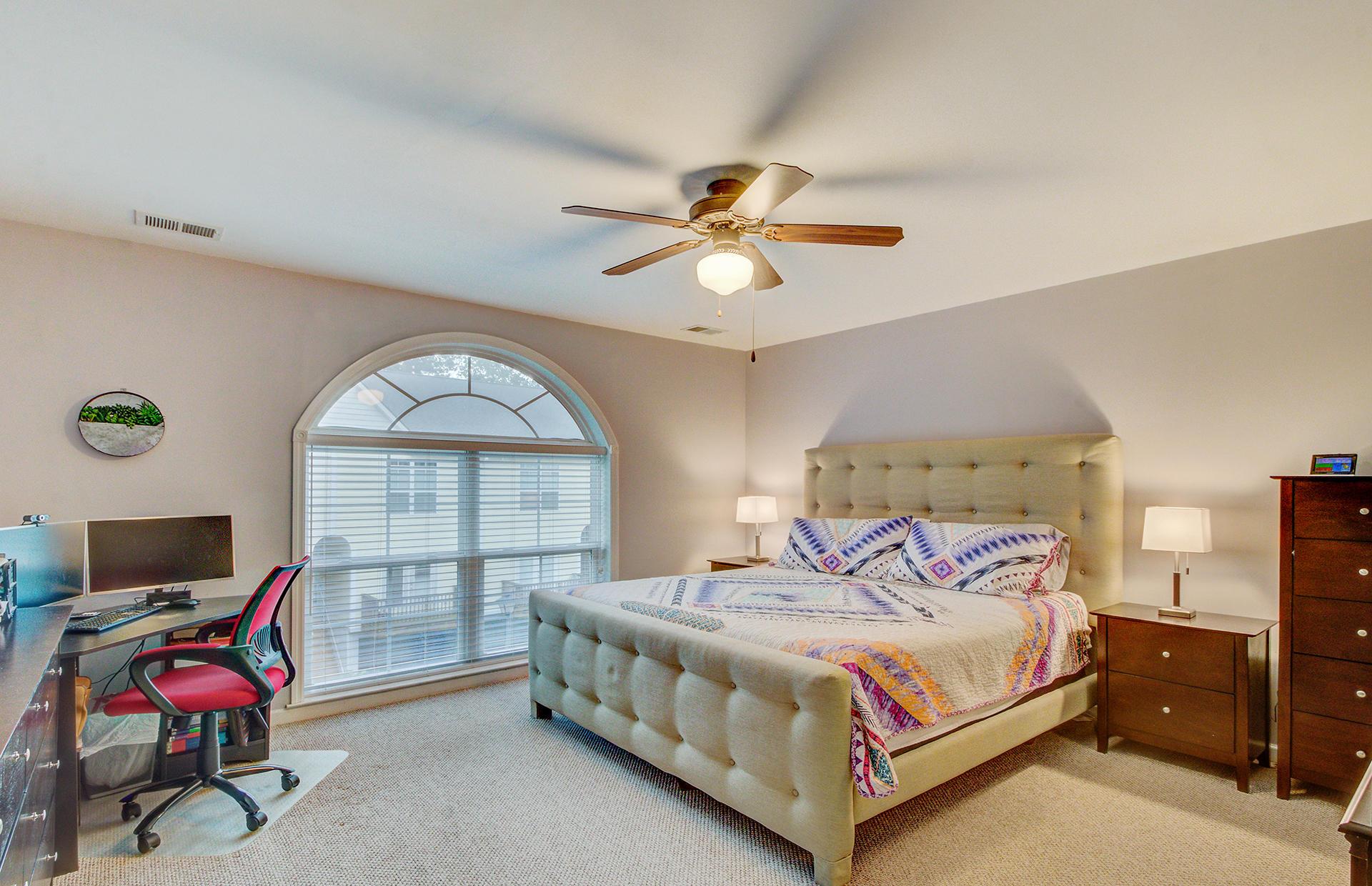 Willow Oaks Homes For Sale - 1829 Dogwood, Charleston, SC - 14