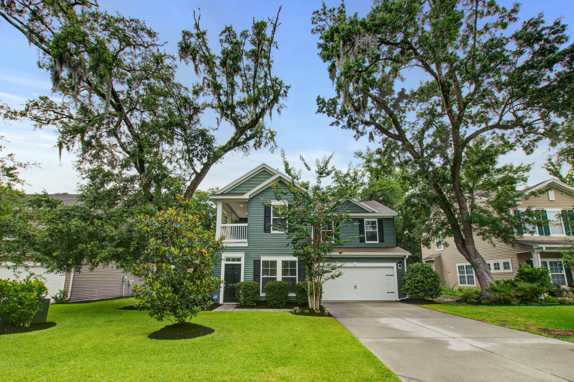 5456 Rising Tide North Charleston, Sc 29420