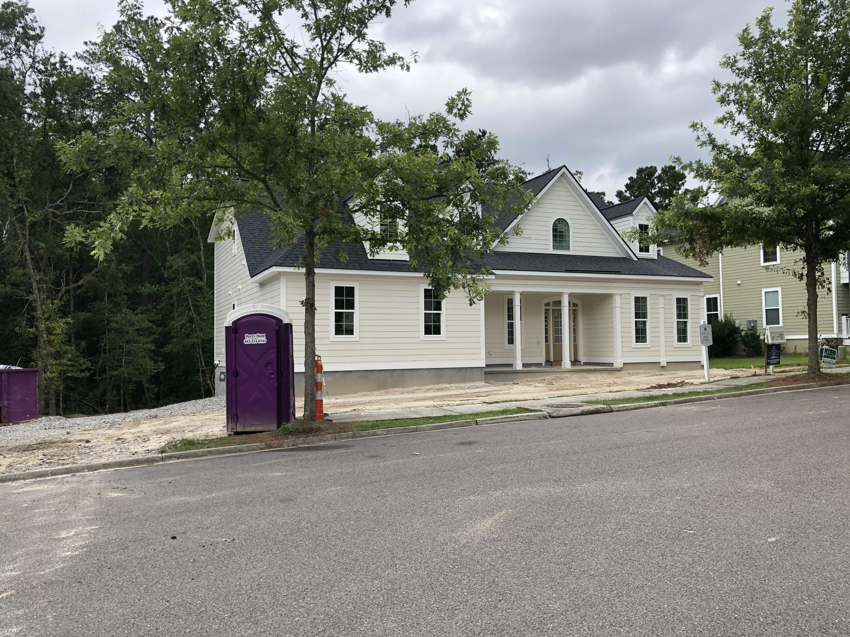 108 Bateaux Drive Summerville, SC 29483