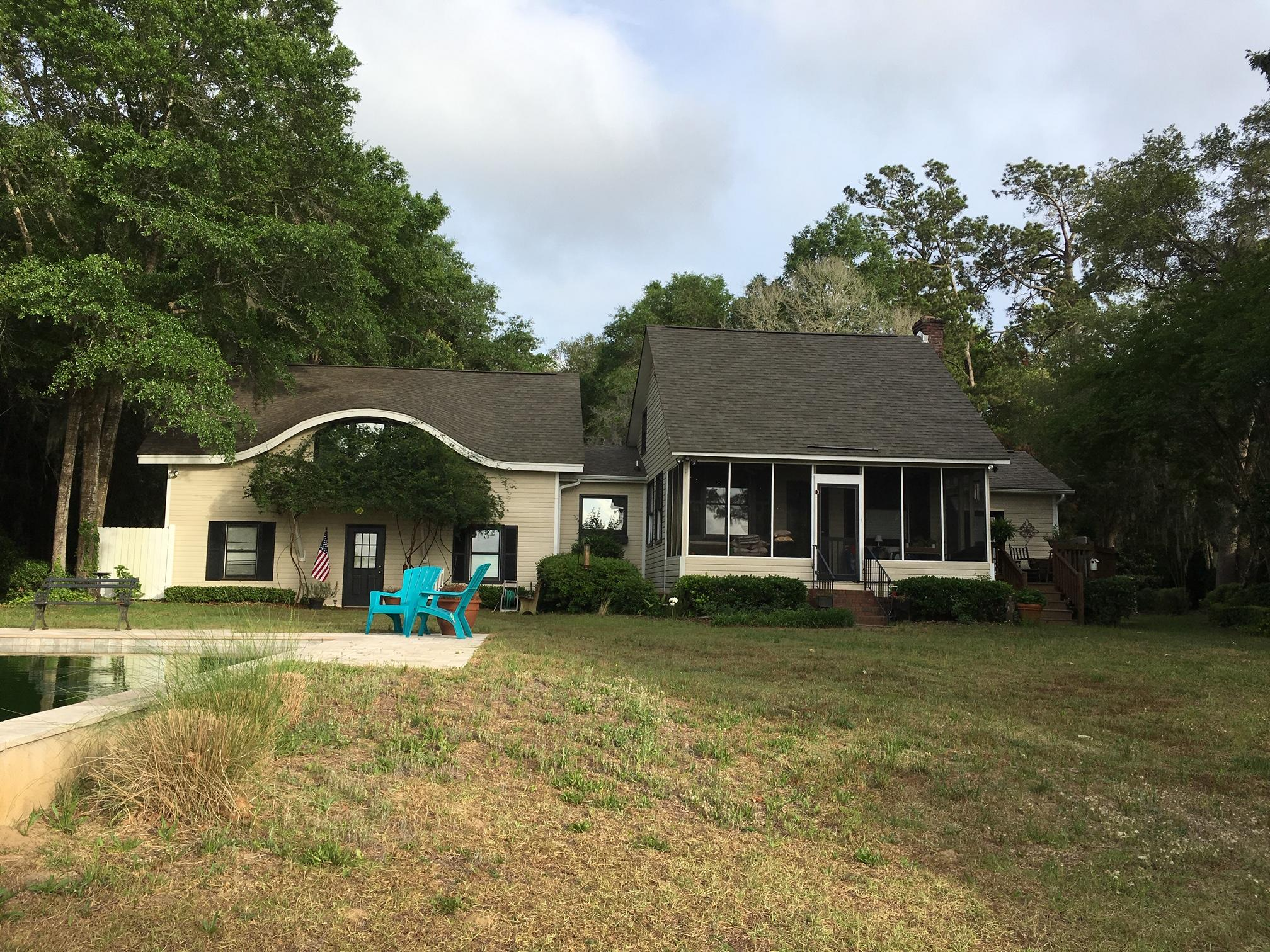 3040 Bohicket Road Johns Island, SC 29455