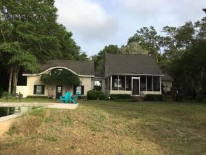 3040 Bohicket Road Road, Johns Island, SC 29455