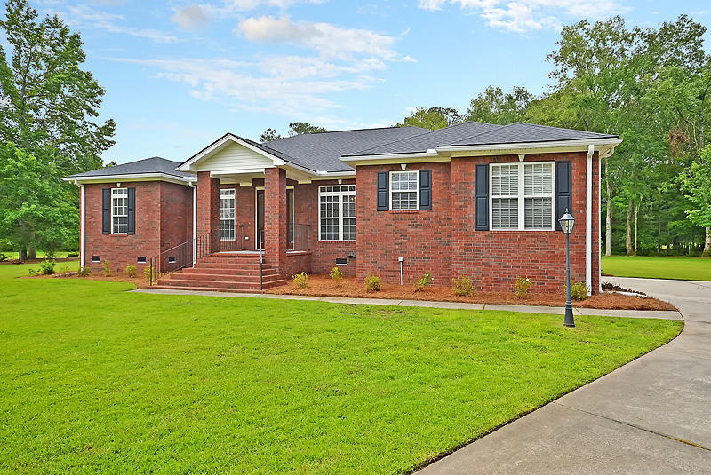 106 Pakenham Court Goose Creek, SC 29445