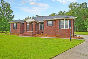 106 Pakenham Court, Goose Creek, SC 29445