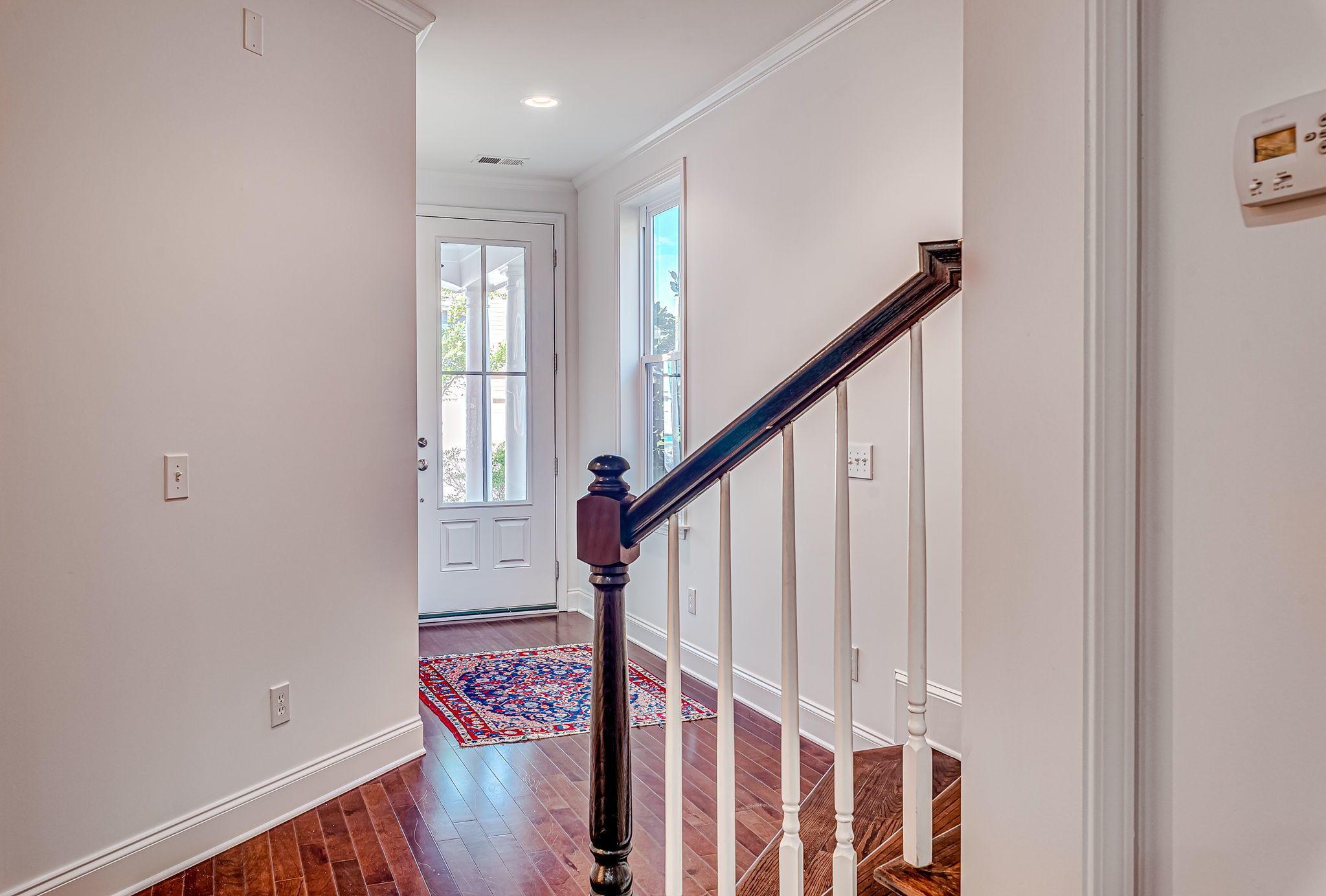 Dunes West Homes For Sale - 2476 Kings Gate, Mount Pleasant, SC - 52