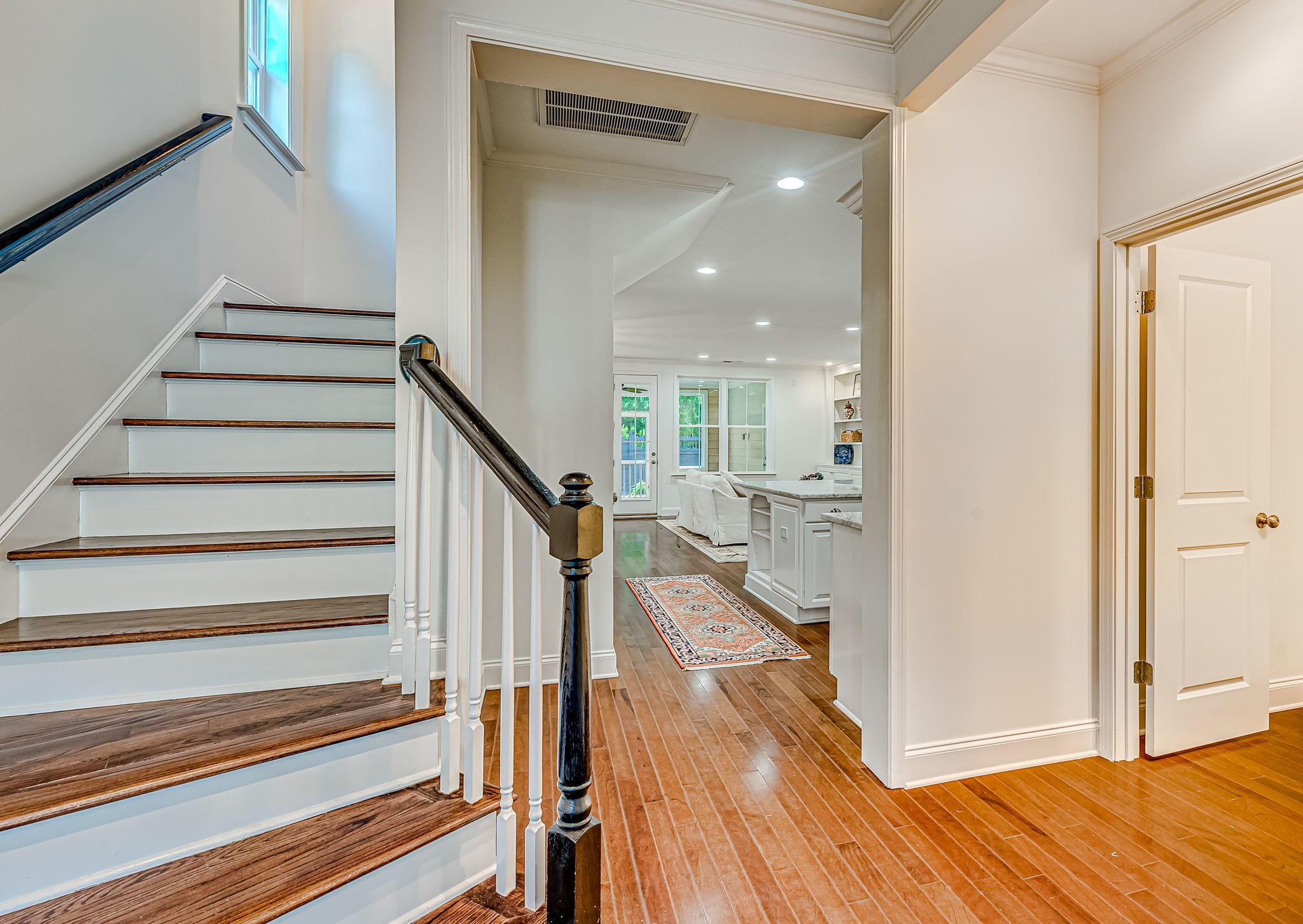 Dunes West Homes For Sale - 2476 Kings Gate, Mount Pleasant, SC - 51