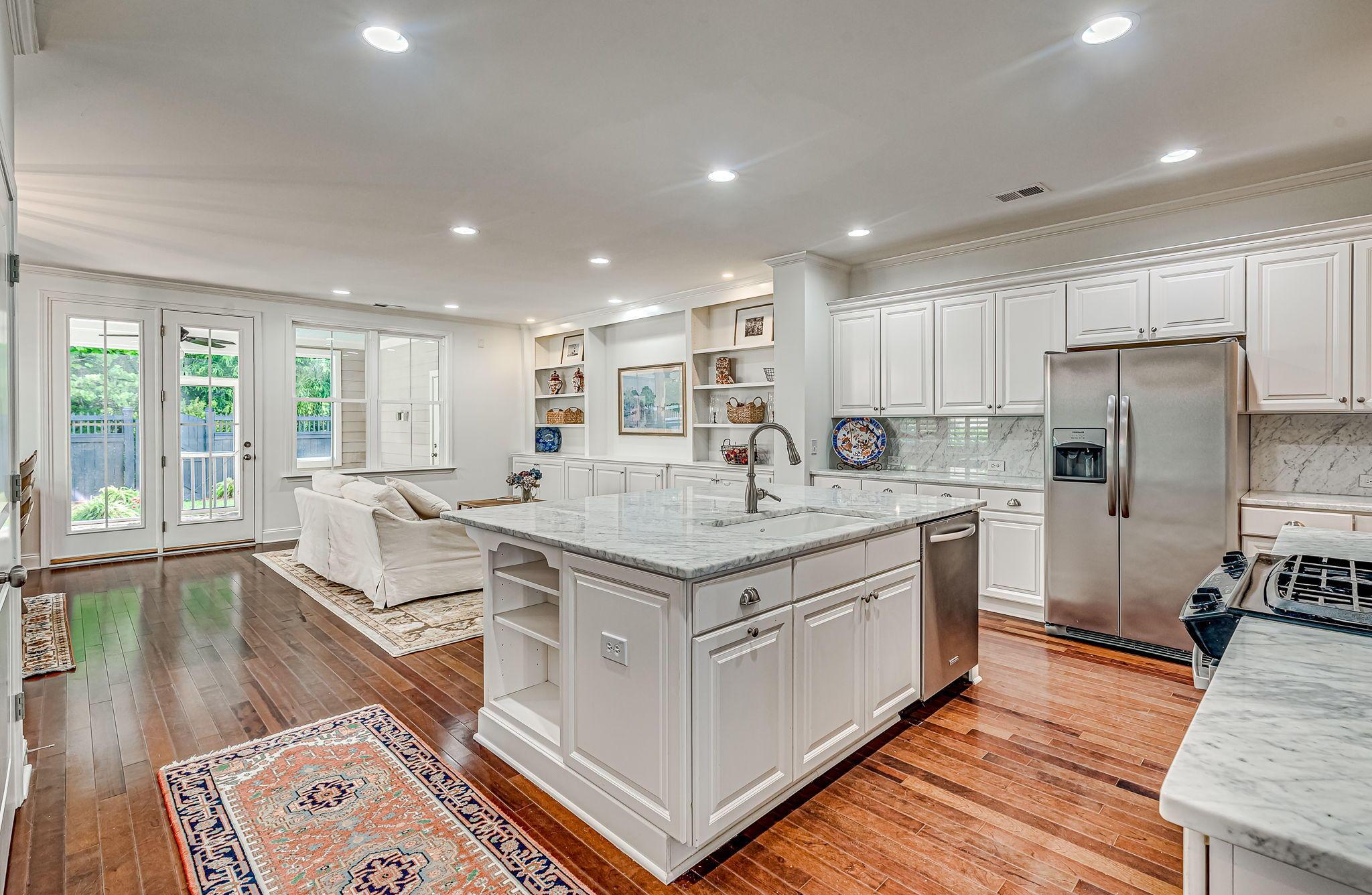 Dunes West Homes For Sale - 2476 Kings Gate, Mount Pleasant, SC - 50