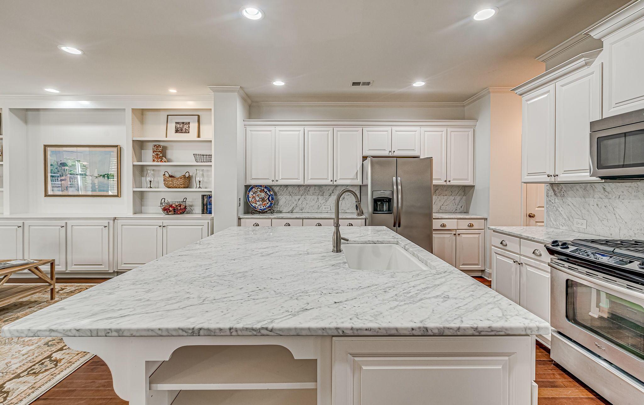 Dunes West Homes For Sale - 2476 Kings Gate, Mount Pleasant, SC - 49
