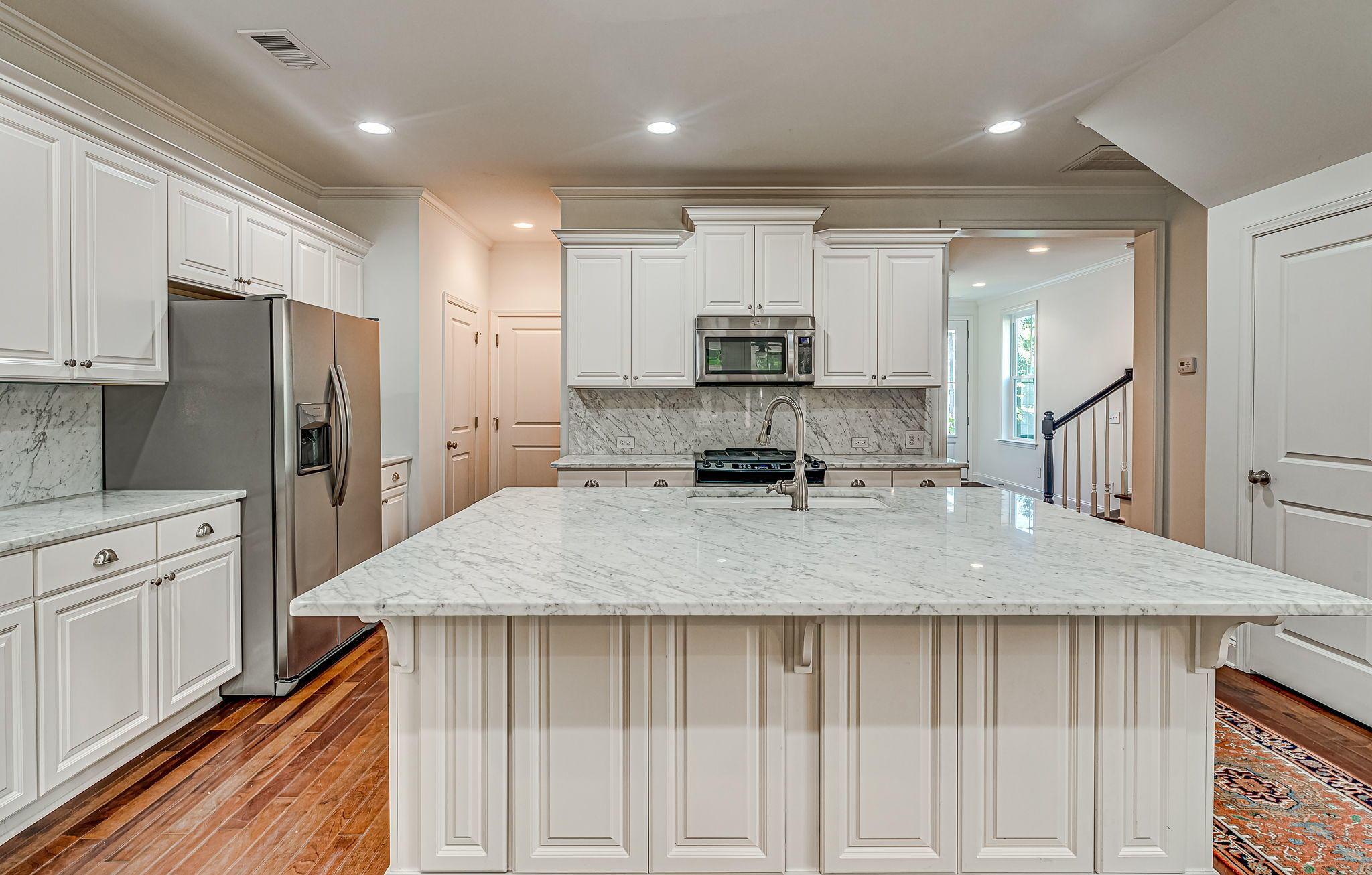 Dunes West Homes For Sale - 2476 Kings Gate, Mount Pleasant, SC - 48