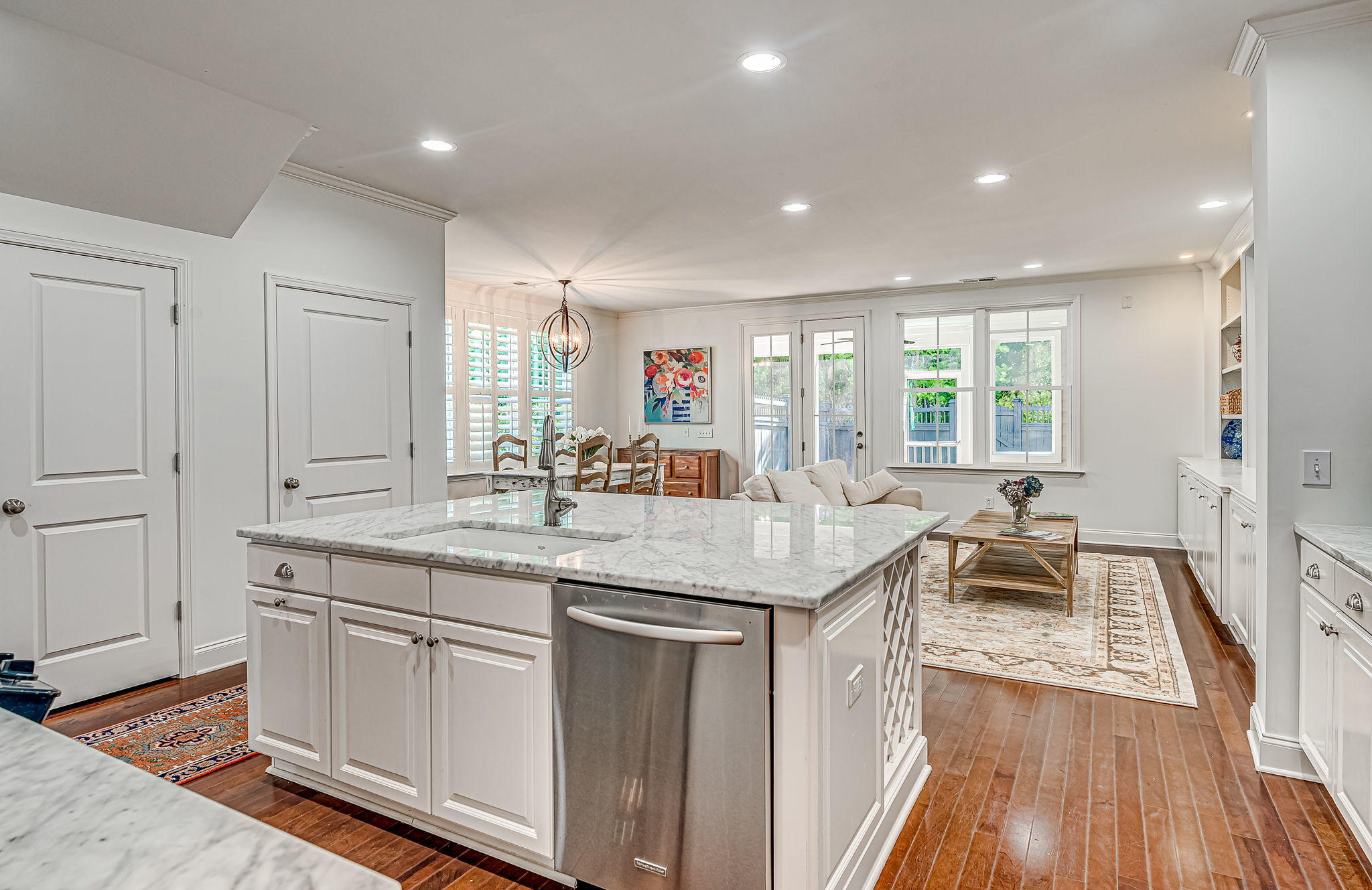 Dunes West Homes For Sale - 2476 Kings Gate, Mount Pleasant, SC - 47